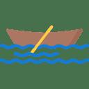 Fabricação e reparos de botes, caiaques e acessórios náuticos
